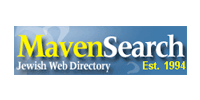 Maven Search